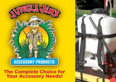 brands-featured_jungle-jims