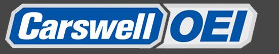 carswellOEI.com